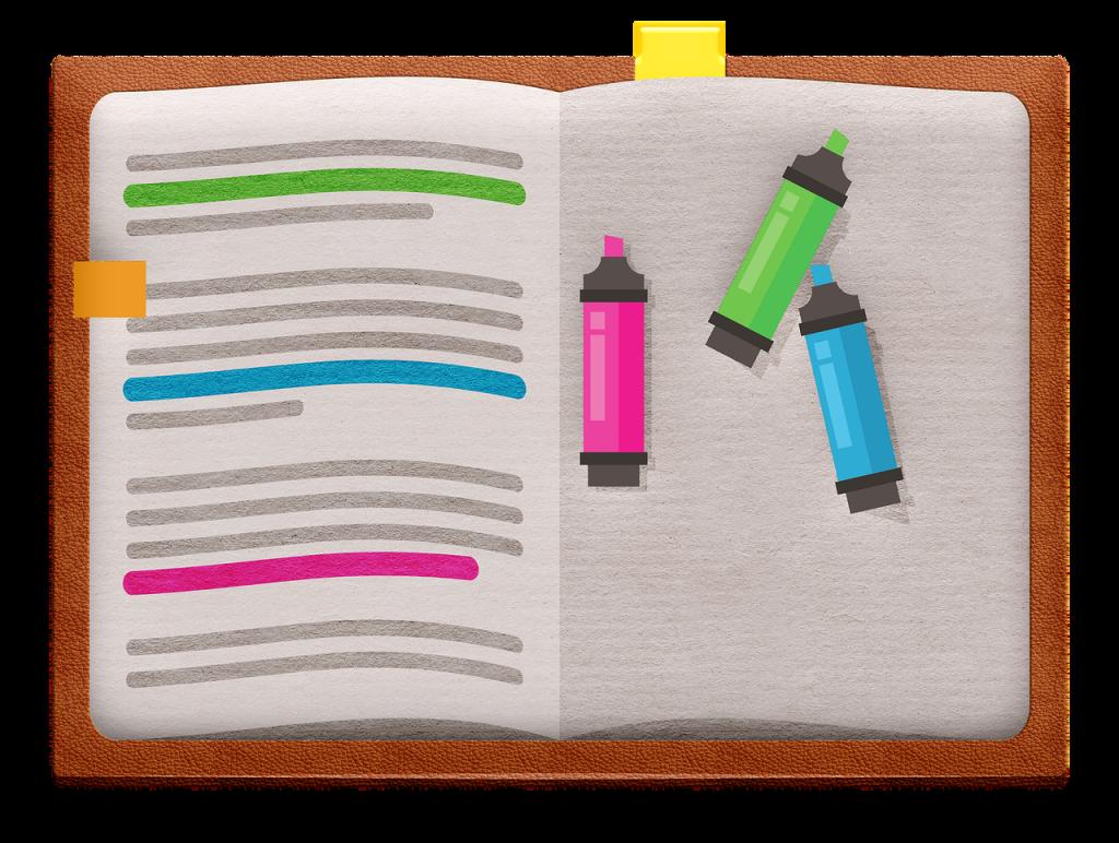 Podsumowanie Tygodnia Bibliotek – konkurs